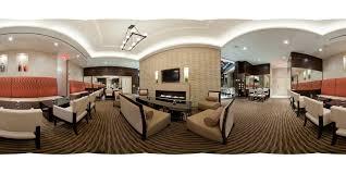 Winter Hall  Housing  Students  Grand Valley State UniversityStaybridge Suites Floor Plan