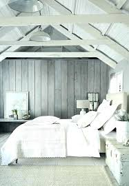 Luxury Best Light Grey Paint Color And Light Grey Interior Paint Light Grey  Bedroom Walls Of .