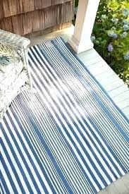 blue white striped rug navy and white striped rugs navy blue and white striped outdoor rug