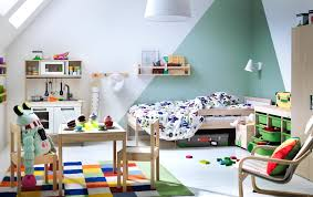 ikea childrens furniture bedroom. a duktig play kitchen and ltt table chairs are perfect for inspiring robot tea parties ikea childrens furniture bedroom k