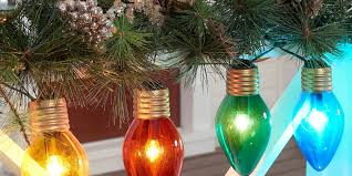 18 festive Christmas <b>decorations</b> you can get at Walmart - Business ...