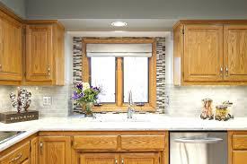 oak cabinet hardware kitchen cabinet hardware for oak idea