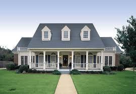 Cape Cod House Plans   Professional Builder House PlansPBH