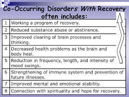 Worksheet. Co-occurring Disorders Worksheets. Caytailoc Free ...