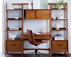 who makes west elm furniture. LEARN MORE ABOUT WEST ELM Who Makes West Elm Furniture $