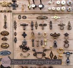 Simple Way To Replace Dresser Handles Loccie Better Homes