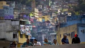 Resultado de imagen para brasil pobreza cero