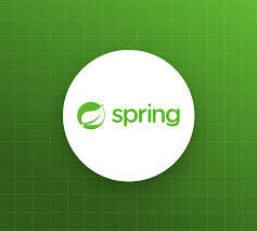 Dto Design Pattern In Java Automatically Mapping Dto To Entity On Spring Boot Apis