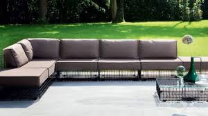 trendy outdoor furniture. Astonishing Modern Outdoor Furniture Italian Designer Trendy
