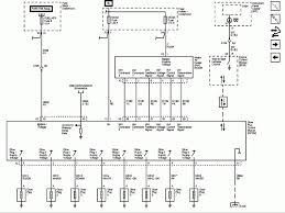 1989 isuzu trooper bypassing neutral safety switch nss loosen Simple Wiring Diagrams at 2008 Vanhool Wiring Diagram