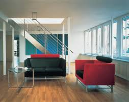 memphis group furniture. ettore sottsass for knoll memphis group furniture