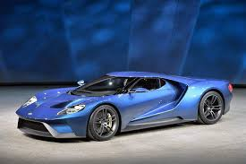 2018 ford gt specs.  2018 2018 ford gt for sale price inside ford gt specs 1