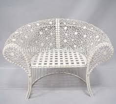 wrought iron wicker outdoor furniture white. wrought iron outdoor furniture suppliers and manufacturers at alibabacom wicker white