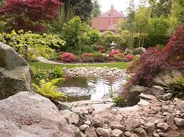 Small Picture Oriental Garden Design Bold And Modern 28 Japanese Garden Design