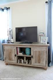 better homes and gardens tv stand. Rustic Bedroom Makeover - This Relaxing And Calm Will Inspire You! Pin To Your Better Homes Gardens Tv Stand V