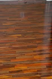 surface source laminate flooring sassafras