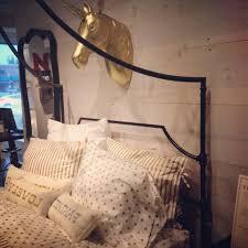 gallery ba nursery teen room furniture free. great pottery barn teen bedroom furniture cool gallery ideas ba nursery room free a