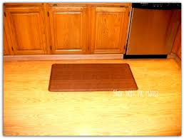 Cushioned Floor Mats For Kitchen Kitchen Floor Mats Cork Kitchen Floor Mats