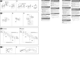 sony cdx gt310 wiring diagram for wiring library sony cdx gt310 gt310 cdx gt31w user manual installation connections cdxgt310 install