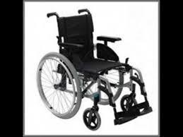 sillas de ruedas de segunda mano 968904898 PARAFARMACIA MARCOS
