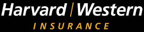 From home and business, to auto, life, health and more, we've got you covered. Contact Us Harvard Western Insurance
