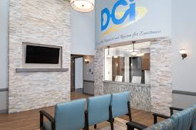 Home Design Center Shreveport La Dci Dialysis Facility Completes Construction In West