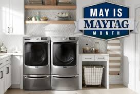 Promotions Shop Appliances, Mattresses, and Furniture at Baker ...