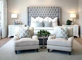 modren gray blue gray bedroom decor ideas master decorating on a budget pictures on gray bedroom ideas