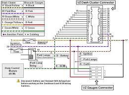 colorado wiring diagram wiring diagrams online 2010 holden colorado
