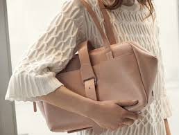 This brand is making <b>luxury handbags</b> designed for the needs of ...