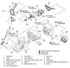 gm tilt steering column diagram gm wiring diagram, schematic Gm Steering Column Wiring Diagram wiring diagrams gm tilt column wiring diagram gm tilt steering column
