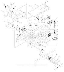 11 pin relay wiring car wiring diagram download moodswings co 11 Pin Relay Socket Diagram diagram collection 11 pin octal relay diagram download more maps 11 pin relay wiring potter brumfield 11 pin relay wiring diagram 11 pin relay socket wiring diagram