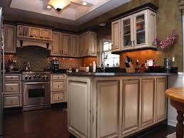 how much does it cost to paint kitchen cabinets coffee table how paint kitchen cabinets with spray cost