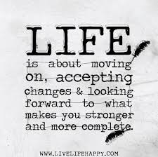 Quotes About Moving Forward In Life Unique Quotes About Moving Forward In Life QuotesGram Forward