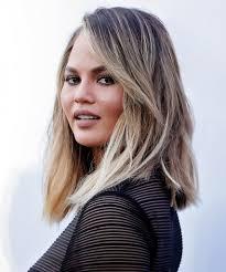 Making america great again chrissyteigen.info/links. Chrissy Teigen S New Haircut Proves That The Rachel Is Trending