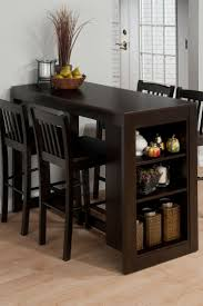 Kitchen Bar Table 17 Best Ideas About Kitchen Bar Tables On Pinterest Corner Bar