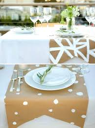 round paper tablecloth photos large round white paper tablecloths of that great tablecloth
