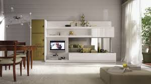 Home Theater Cabinet Tv Stands Glamorous Small Tv Component Cabinet 2017 Gallery