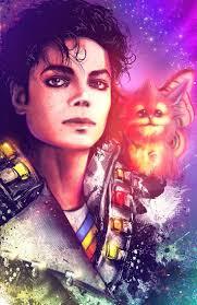 138 best images about Michael Jackson R.I.P. on Pinterest