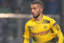 In the show, segments will often end abruptly with a music cue and freeze frame as the words we'll be right back appears on screen (song shown. Ronan Murphy On Twitter Jeremy Toljan S Loan Move To Celtic Should Go Ahead This Evening Despite Him Training With Dortmund Earlier Bvb Celticfc