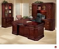 impressive office desk hutch details. DMI Oxmoor 7376 Traditional Veneer U Shape Office Desk Workstation, Hutch,  Lateral File Bookcase Impressive Office Desk Hutch Details