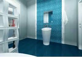 blue bathtub for ideas delighted toilet design blue bathroom tile photos bathtub for ideas marvelous kids blue bathtub