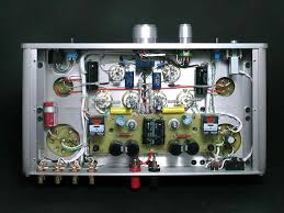 wooaudio 4 single ended triode class a vacuum tube headphone tube amp heater wiring at Tube Amp Wiring