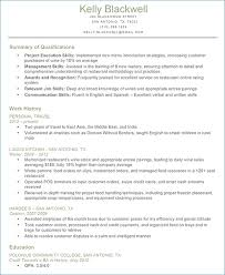 Hobbies And Interests For Resume Bestresumeideas Com