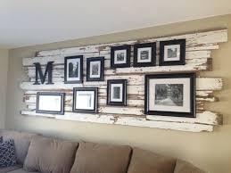 Wall Decor Ideas Living Room | Boncville.com