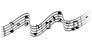 free music notes images. Delighful Notes Notes Note Music Sheet Musical Sound With Free Images