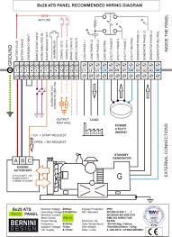 Welder Generator Wiring Diagram Lincoln SA 200 Wiring Diagram