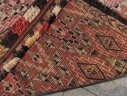 moroccan print rug uk