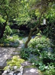backyard landscaping designs plans