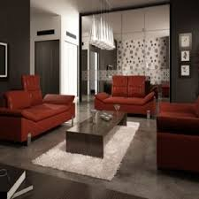 Red leather living room furniture Sitting Room Wonderful Red Leather Living Room Furniture Sets Modern Home Interior Decorating Ideas Poserpedia Stylish Luxury Leather Living Room Furniture Champagne Modern Sets